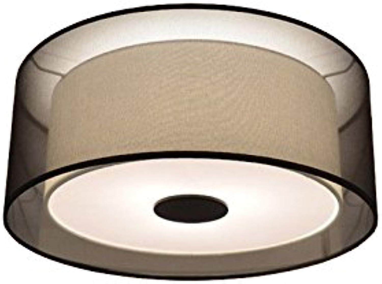 LED Deckenleuchte Design Küchen Büro Lampen Flur Strahler Wohn Zimmer Leuchten