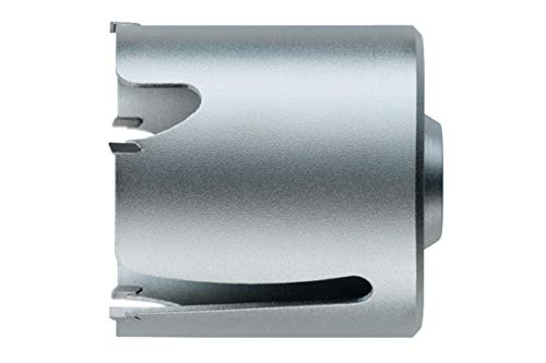 Metabo 631800000 Spezialfett f. Werkzeugeinsteckende, 100 ml