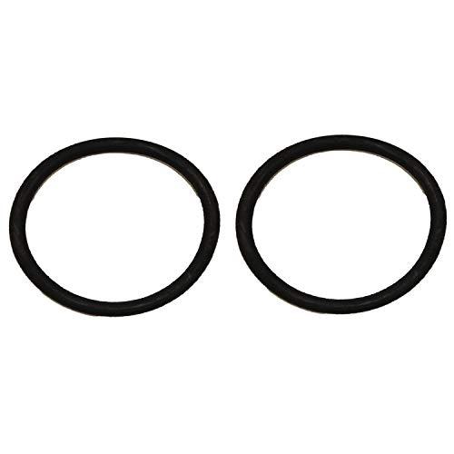 Hoover 044783AG Belts for Industrial Uprights - Ge