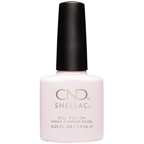 CND Shellac CNDS0059 Romantique Smalto per Unghie