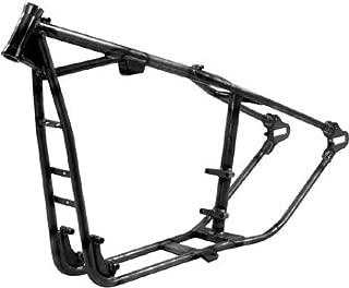 Paughco 20223 Black Custom Rigid Frames for Sportster
