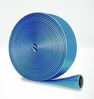 Armacell TUBOLIT Isolierschlauch ARS Dämmdicke 4 mm DN 100 TL-100/4-ARS