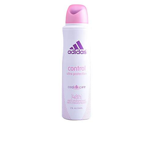 Adidas Control Cool Care desodorante en spray, 150ml