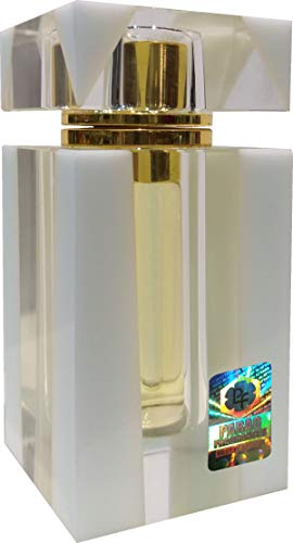 Parag Fragrances Muskana Attar For Men (Limited Edition) 10ml Attar With Extra Premium Gold Metalic Heavy Glass Imported Bottle