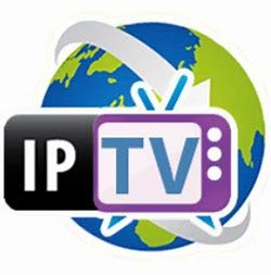 2years Le Bon iptv Subscription with 11000...