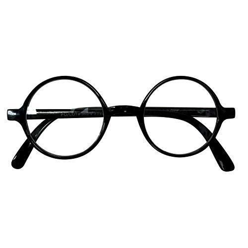 Rubies Harry Potter Glasses - Gafas, accesorio de disfraz s