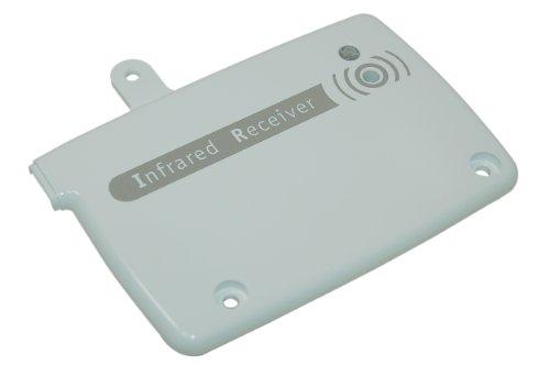 Voorraadkoelkast vrieskast infrarood ontvanger. Origineel onderdeelnummer 690070939