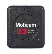 Motic Microscopy - Moticam 1080 Multi-Output Digital Microscope Camera
