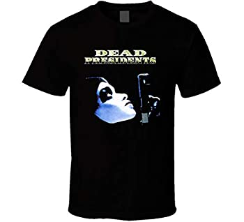 Best dead presidents shirts Reviews