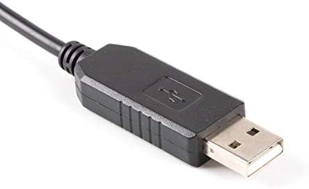 Rs232 to usb pinout _image3