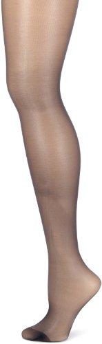 KUNERT dunne, matte panty's, 352000 Mystique 20, maat 44/46, grijs (Basalt 5760)
