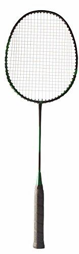 MacGregor Economy Youth Badminton Racquet (E