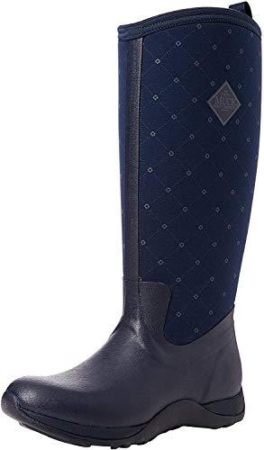 Muck Arctic Adventure Tall Rubber Women's Winter Boots