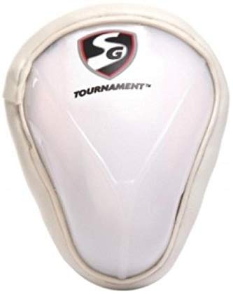 ABDOMINAL GUARD SG TOURNAMENT