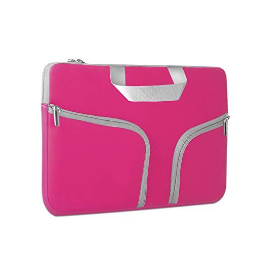Top 10 chromebook lenovo case pink for 2020