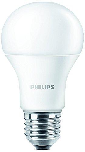 10er Pack Philips LED Lampe ersetzt 100 W, E27, warmweiß (2700 Kelvin), 1521 Lumen, 8718696490822 [Energieklasse A+] (10 Stück nicht dimmbar)