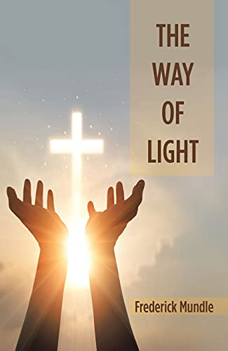 The Way of Light (English Edition)