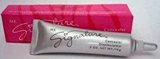 Mary Kay Signature Concealer - Ivory