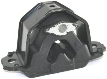 DEA A2616 Front Same day shipping Right Mount 2021 Engine