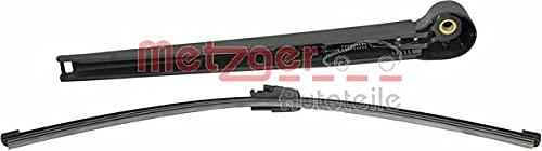 METZGER 2190279 Scheibenwischer