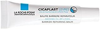 La Roche-Posay - Cicaplast balsamo labbra da 7,5 ml