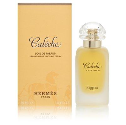Hermes 18085 - Agua de perfume
