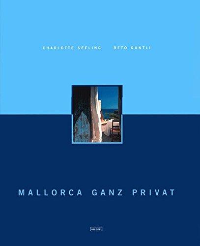 Mallorca ganz privat