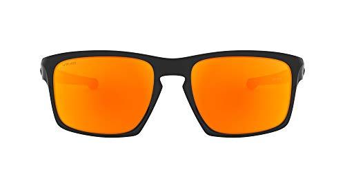 Ray-Ban Herren 0OO9262 sonnenbrille, Mehrfarbig (Vr/46), 57