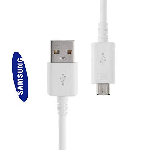 Original USB Data Cable ECB-DU4AWE For SamsungGalaxy S4Mini GT-i9195
