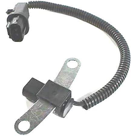 Crankshaft Position Sensor replaces 56027865AB 56027865 for DODGE ...