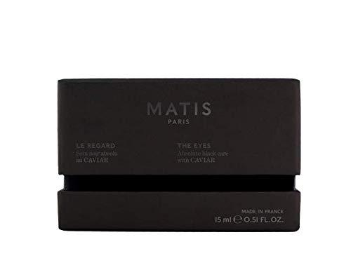 Matis Caviar - THE EYES (Retail size), 15 ml