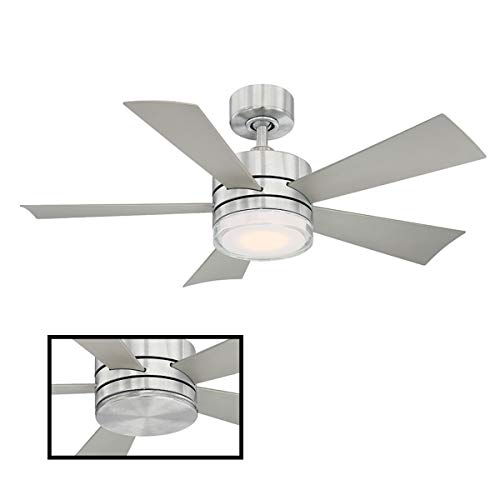 Top 10 Best Stainless Steel Outdoor Ceiling Fans Comparison