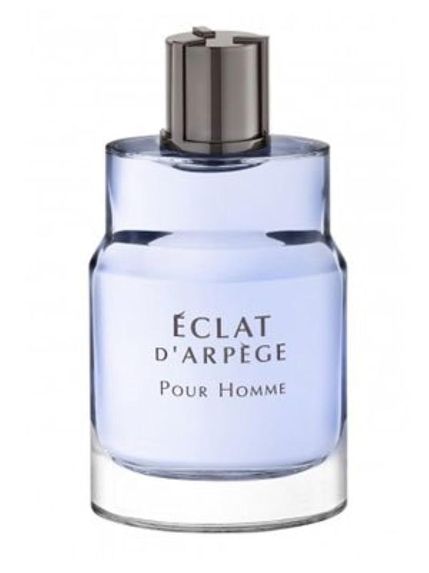 ヘビー専門用語弱まる[Lanvin] Eclat D'Arpege Pour Homme 100 ml EDT SP