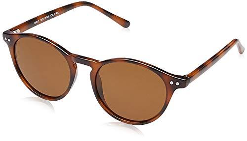 HIKARO Amazon Brand sunglasses H0015