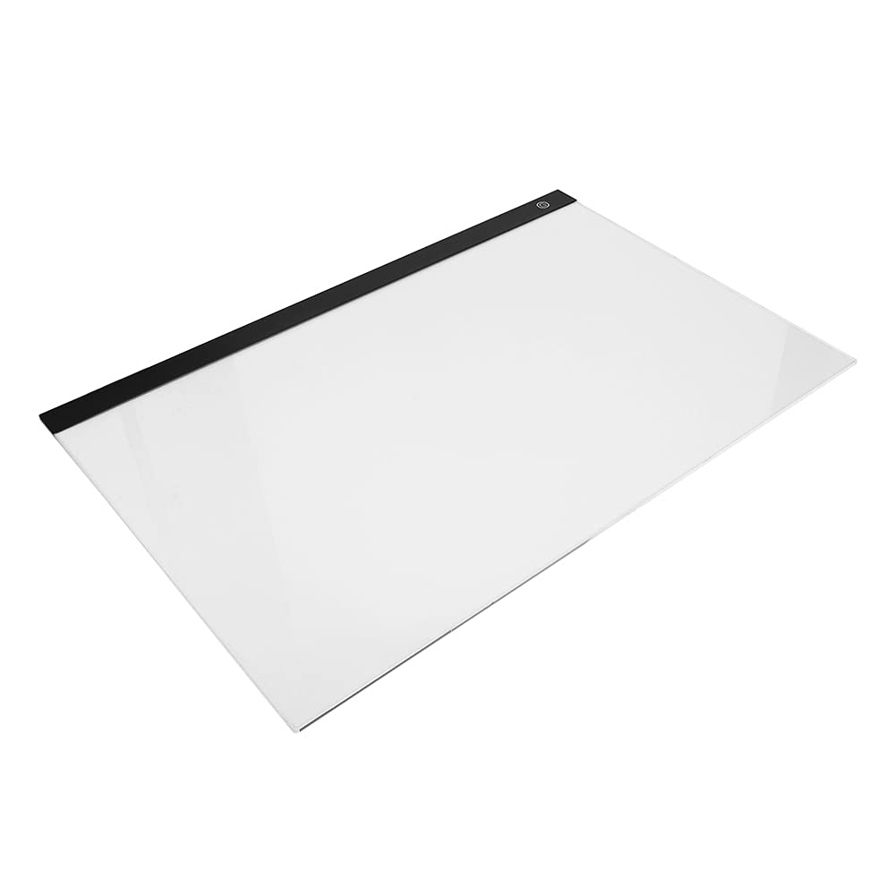 Our shop most popular Tracing discount Light Pad Micro-USB Box M Level 3 Dimming
