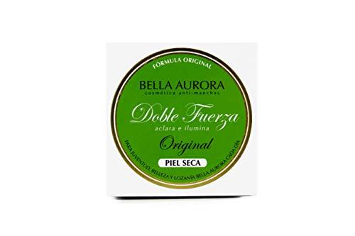 Bella Aurora Anti Manchas Crema Clásica