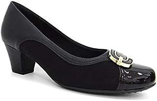 dad308594 Moda - Piccadilly - Sapatos Sociais / Calçados na Amazon.com.br