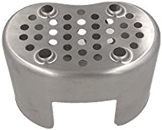 canteen cup stove stand