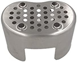 Jolmo Lander Canteen Cup Stand Stainless Steel Stove for G.I. Style Canteen Cup