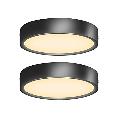 luz techo baño de la marca CHENBEN