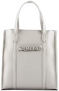 Valentino Tote Bag for Women- White