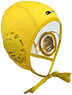 water polo caps set