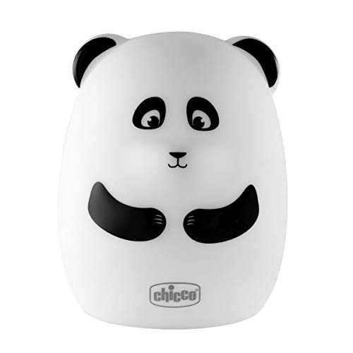 Chicco 00009902000000 Nachtlampje Sweet Lights Panda