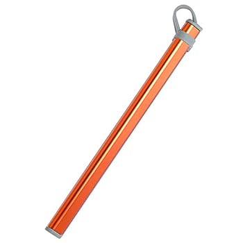 Best chopstick tube Reviews