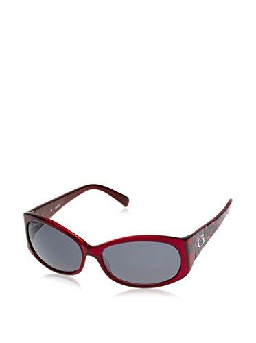 Guess Gafas de sol, Rosa (Pink), 58.0 para Mujer