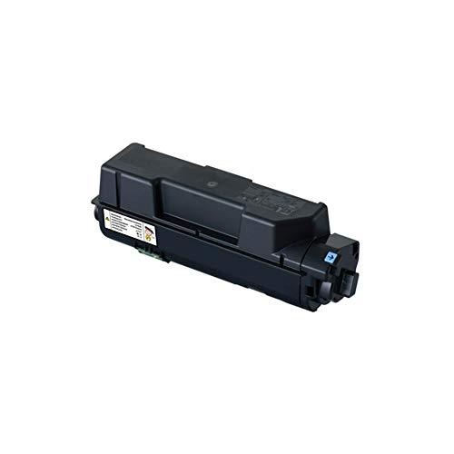 PrimA4 - C13S110078 Toner Compatible con impresoras Epson AL-M320DN, 320DTN, 320DTNF -13.3k Paginas