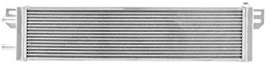 CXRacing ランキングTOP10 Heat 最新号掲載アイテム Exchanger For Air Water Supercharge Intercooler to