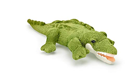 Mousehouse Gifts - Crocodile/alligator en peluche - très dou