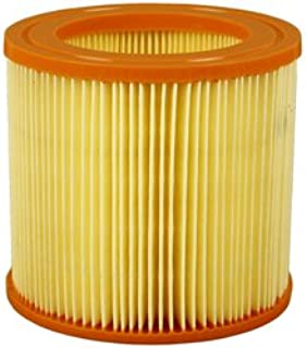5 Sacs filtre 20 L Marron Pour Top Craft Aldi NT 0506 0507 0608 0609 Filtre Sacs