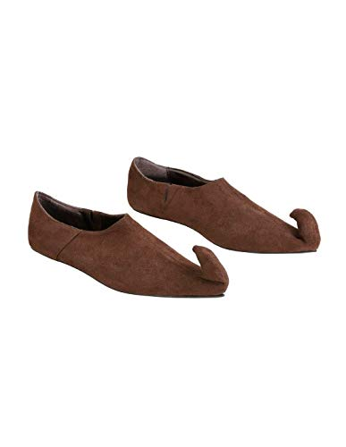 DISBACANAL Zapato Medieval - -, 42